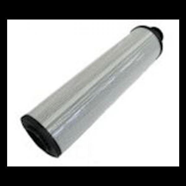 SF Filter SF-Filter HY 13195 - Stück