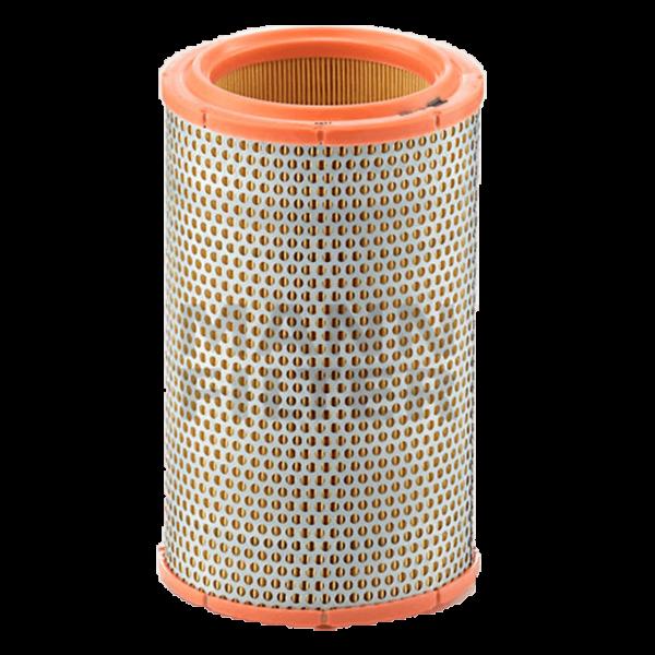 MANN MANN-Filter C 1387  - Stück