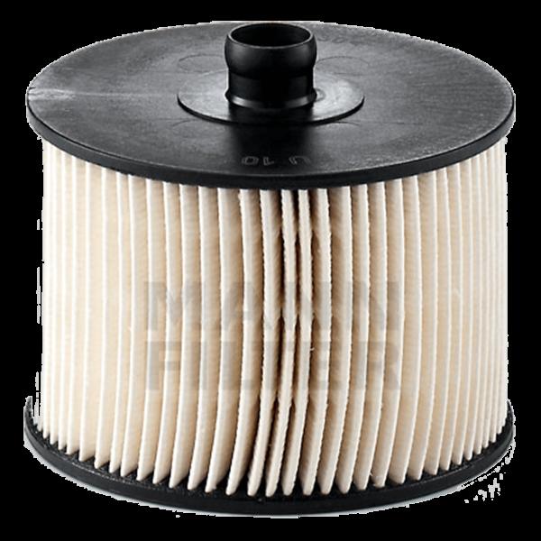 MANN MANN-Filter PU 1018 x - Stück