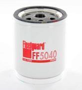 Fleetguard Fleetguard-Filter FF5040 - Stück