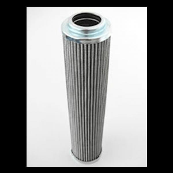 SF Filter SF-Filter HY 14204 - Stück