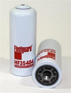 Fleetguard Fleetguard-Filter HF35484 - Stück