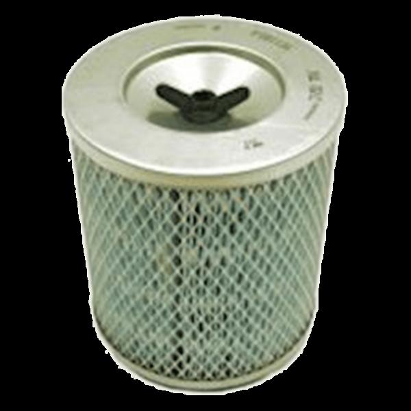 SF Filter SF-Filter P 18-1131 - Stück