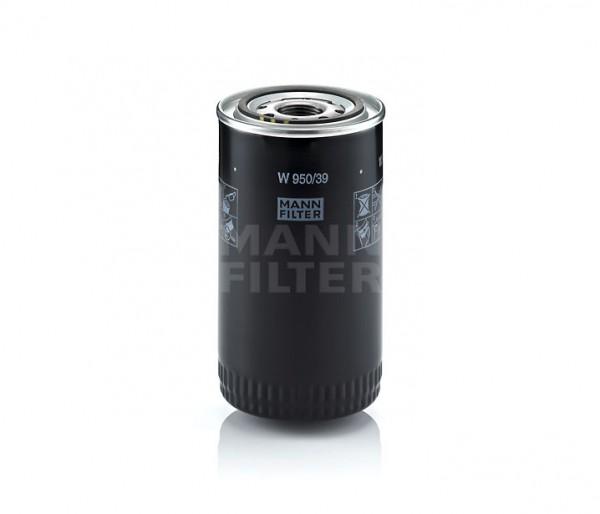 MANN MANN-Filter W 950/39 - Stück