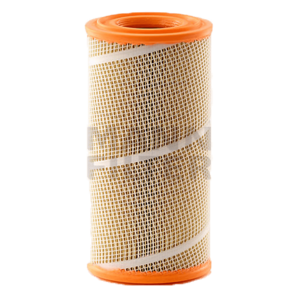 MANN MANN-Filter C 18 902 - Stück