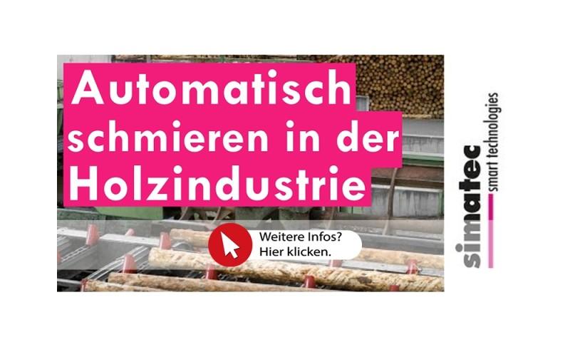 media/image/Automatisch-schmieren-Holzindustrie-Standbild-mehr-Rand.jpg