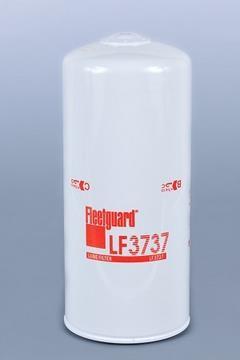 Fleetguard Fleetguard-Filter LF3737 - Stück