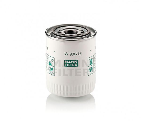 MANN MANN-Filter W 930/13 - Stück