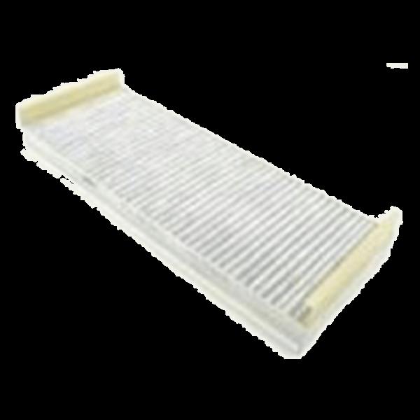 SF Filter SF-Filter SKL 46073 - Stück