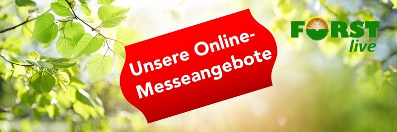 media/image/Forst-Live-Messeangebote.jpg