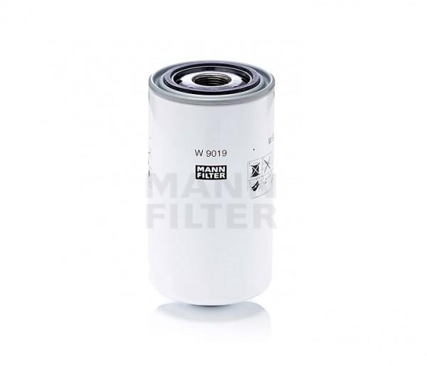MANN MANN-Filter W 9019 - Stück