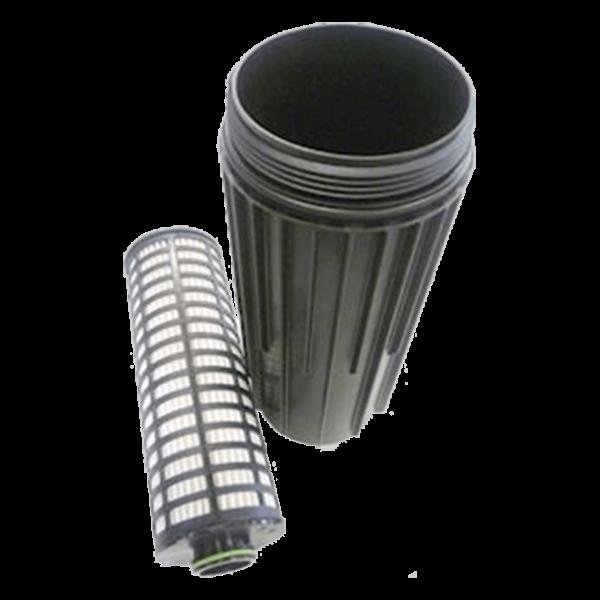 SF Filter SF-Filter SO 4999 - Stück