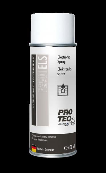 bluechem Electronic Spray (ELS) - 400ml Spray
