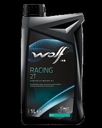 Racing 2T