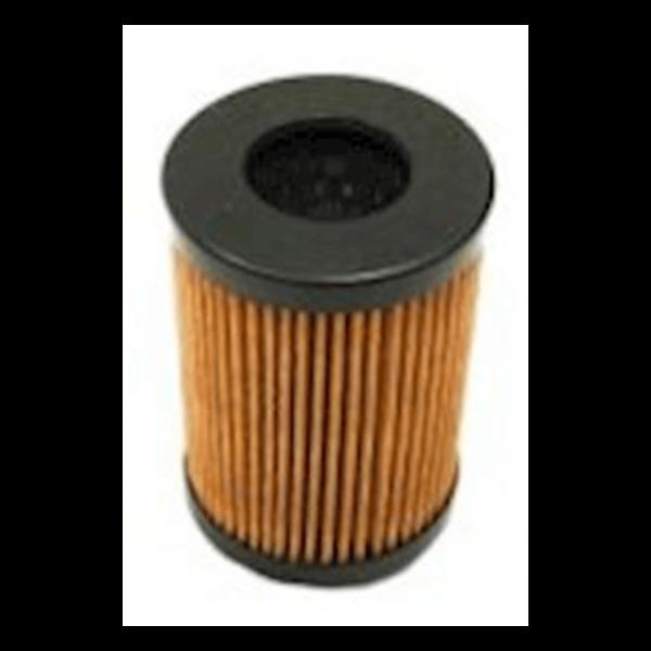 SF Filter SF-Filter HY 9126 - Stück