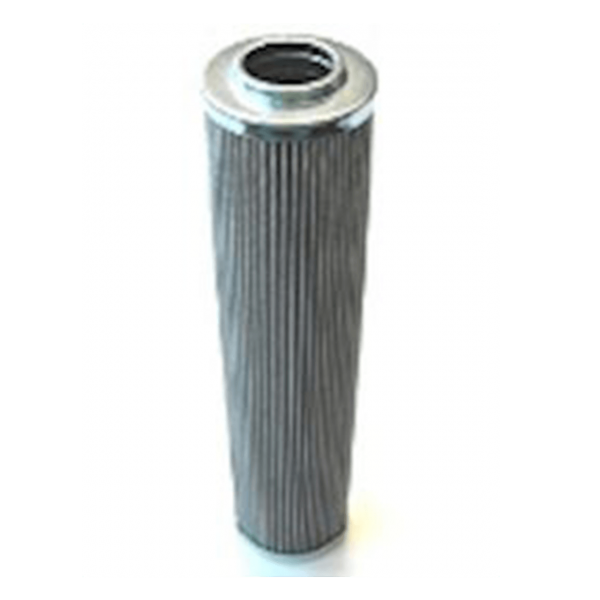 SF Filter SF-Filter HY 13590 - Stück