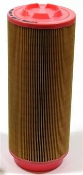 Fleetguard Fleetguard-Filter AF26389 - Stück