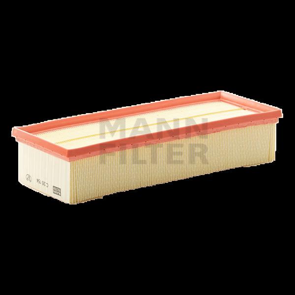 MANN MANN-Filter C 35 154 - Stück