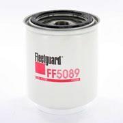 Fleetguard Fleetguard-Filter FF5089 - Stück