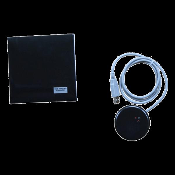 Samoa USB-Konverter und Software - Stück