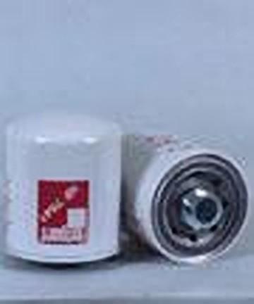 Fleetguard Fleetguard-Filter HF7541 - Stück