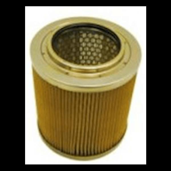 SF Filter SF-Filter HY 9277 - Stück