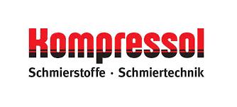 Kompressol