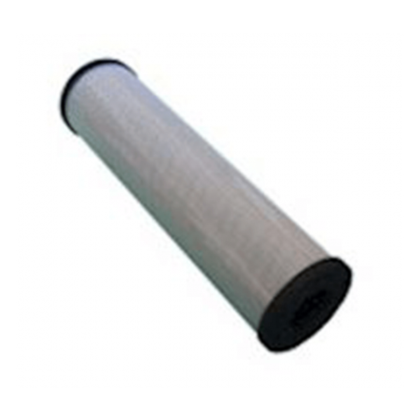 SF Filter SF-Filter HY 13477 - Stück