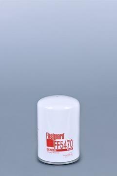 Fleetguard Fleetguard-Filter FF5470 - Stück
