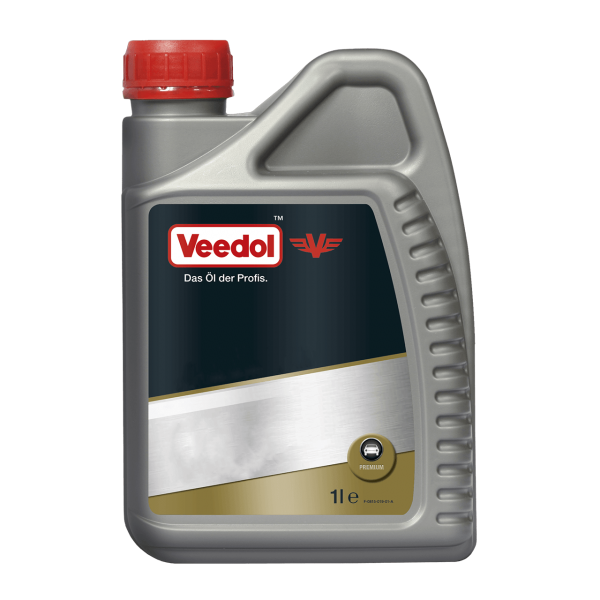 Veedol Gear Oil Special HD 75W-90