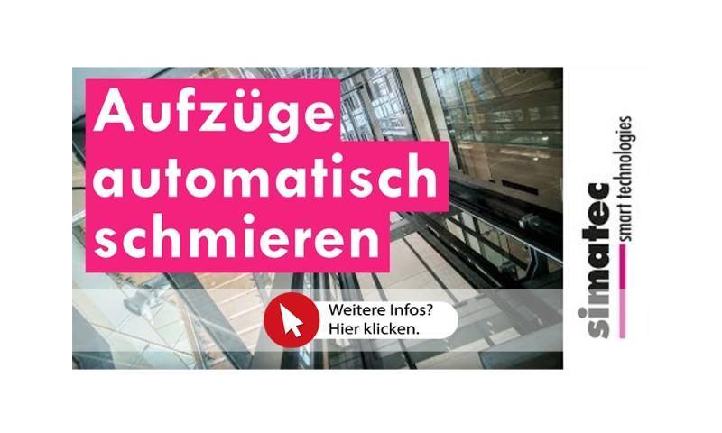 media/image/Aufzuge-automatisch-schmieren-Standbild-mehr-Rand.jpg