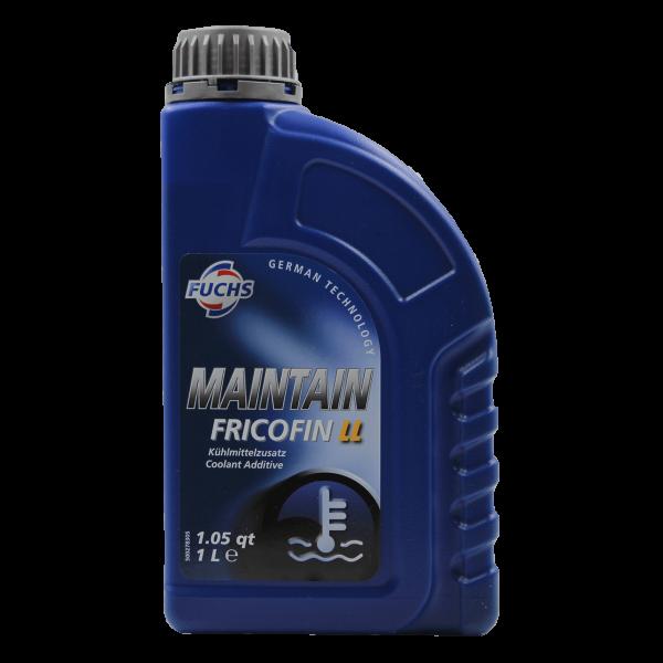 Fuchs Maintain Fricofin LL - 1L Dose