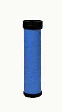 Fleetguard Fleetguard-Filter AF25484 - Stück