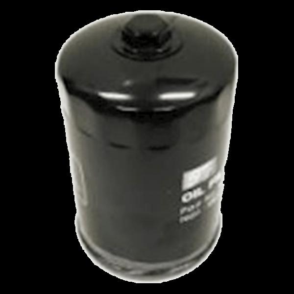 SF Filter SF-Filter SP 4920 - Stück