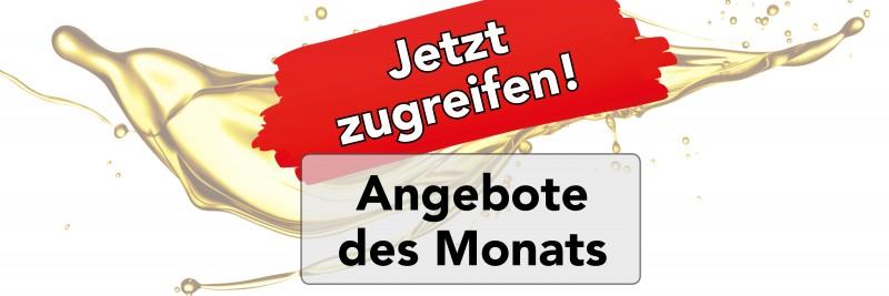 media/image/Angebote-des-Monats-Mobil-Startseitenbanner-oelluxx24.jpg