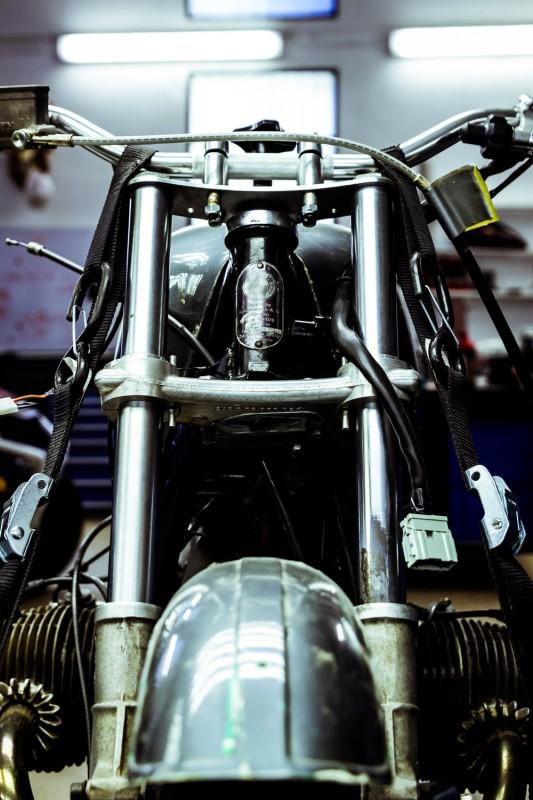 media/image/old-preparation-motorcycle-repair-15250.jpg