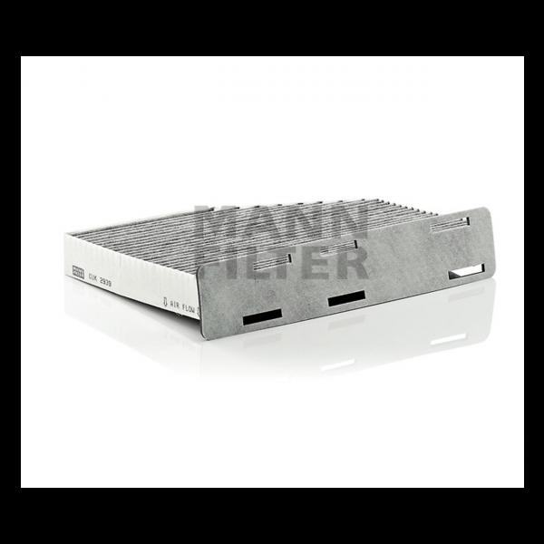 MANN MANN-Filter CUK 2939 - Stück