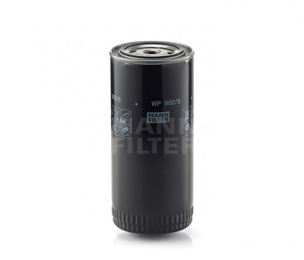 MANN MANN-Filter WP 962/5 - Stück