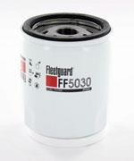 Fleetguard Fleetguard-Filter FF5030 - Stück