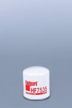 Fleetguard Fleetguard-Filter HF7535 - Stück