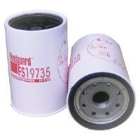 Fleetguard Fleetguard-Filter FS19735 - Stück