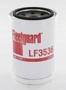 Fleetguard Fleetguard-Filter LF3536 - Stück