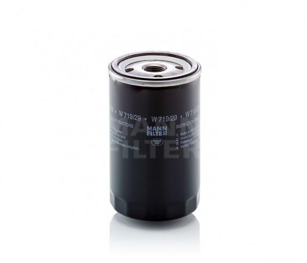 MANN MANN-Filter W 719/29 - Stück
