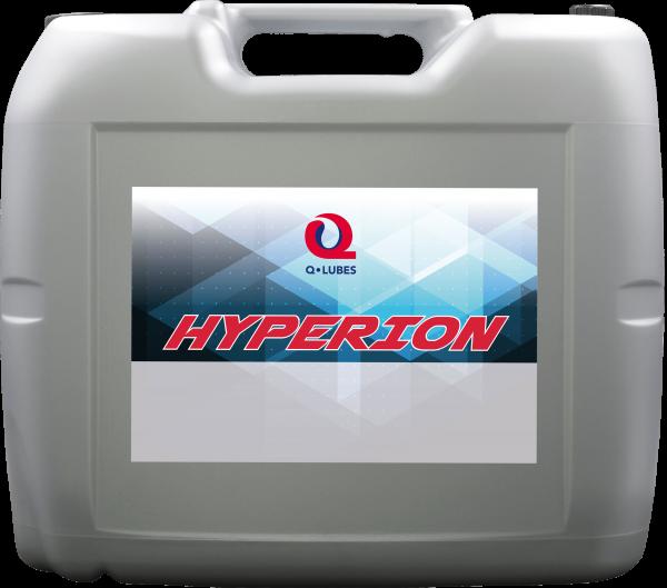Hyperion 2T MIX Sonderkraftstoff