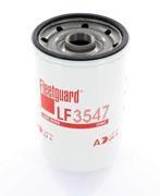 Fleetguard Fleetguard-Filter LF3547 - Stück