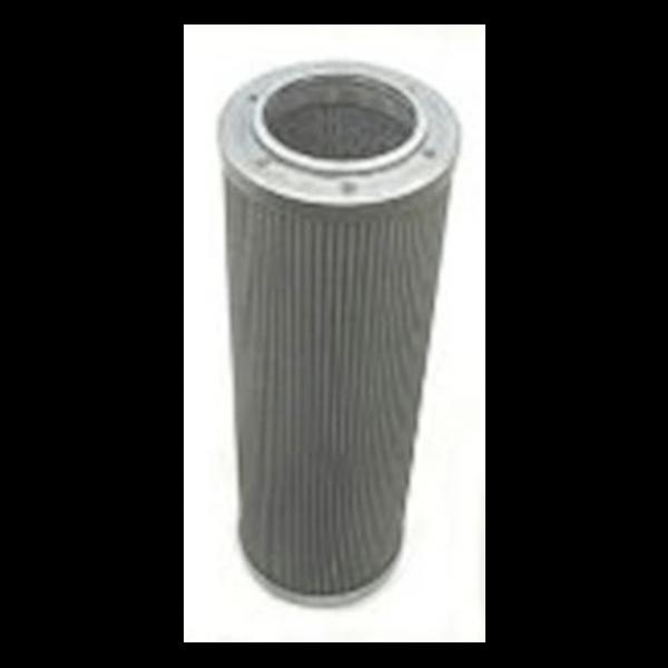 SF Filter SF-Filter HY 9333 - Stück