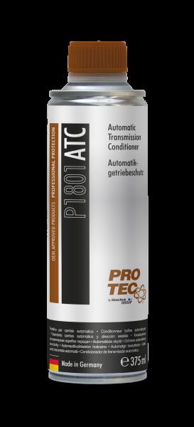 bluechem Automatic Transmission Conditioner (ATC) - 375ml Dose