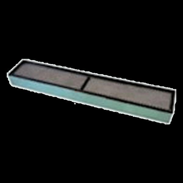 SF Filter SF-Filter P 3366 - Stück