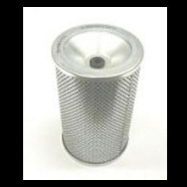SF Filter SF-Filter HY 2833 - Stück