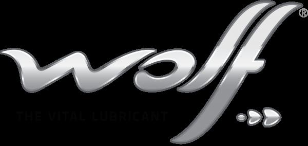 wolf-oil-logo